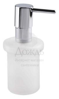 Купить Grohe Bau Cosmopolitan 40394001 в интернет-магазине Дождь
