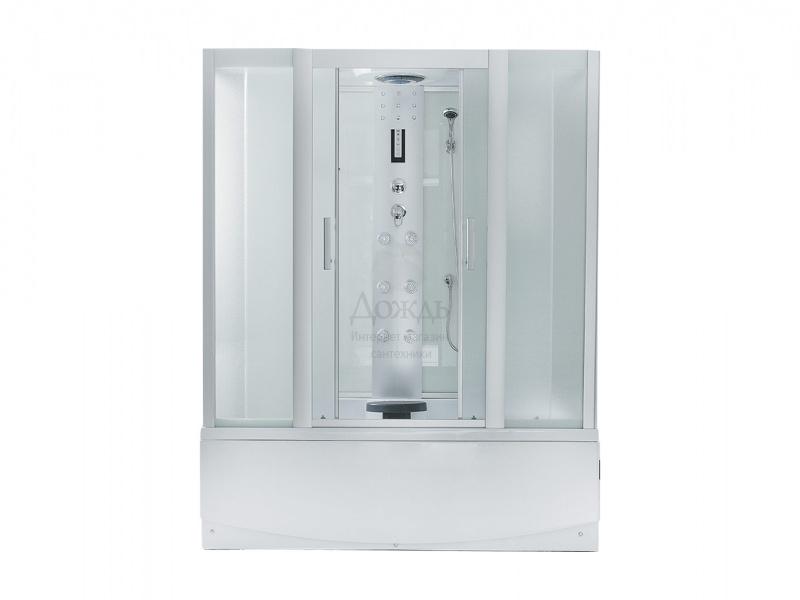 Купить Erlit Comfort ER4515TP-C3, 150х80 см в интернет-магазине Дождь