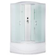 Купить Erlit Comfort ER3509TP-C3-1/3 RU в интернет-магазине Дождь