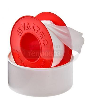 Купить Valtec VT.PTFE.0.121010 12 мм х 0,1 мм х 10 м в интернет-магазине Дождь