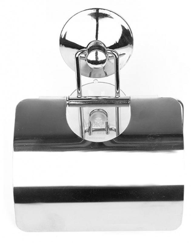 Купить Аквалиния W3039 в интернет-магазине Дождь
