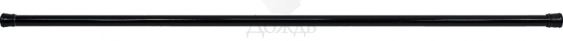 Купить Bath Plus KK-005, 122-218 см в интернет-магазине Дождь