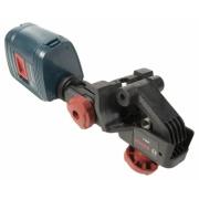 Bosch GLL2 Professional+ ММ2 Professional арт. 0601063А01, 10м