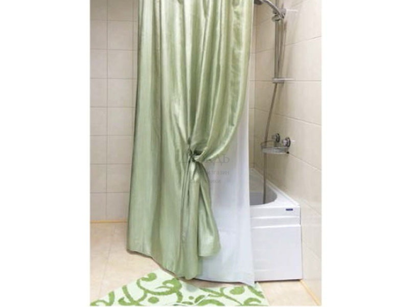 Купить Bath Plus NO WSV 025 в интернет-магазине Дождь