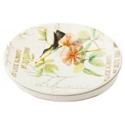 Купить Аквалиния Birdie CE1115-SD в интернет-магазине Дождь