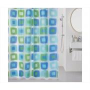 Купить Milardo Peva Wonderful Cubes 506V180M11, 180х180 см в интернет-магазине Дождь