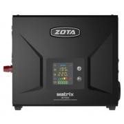 Zota Matrix WT 500, 12 Вт