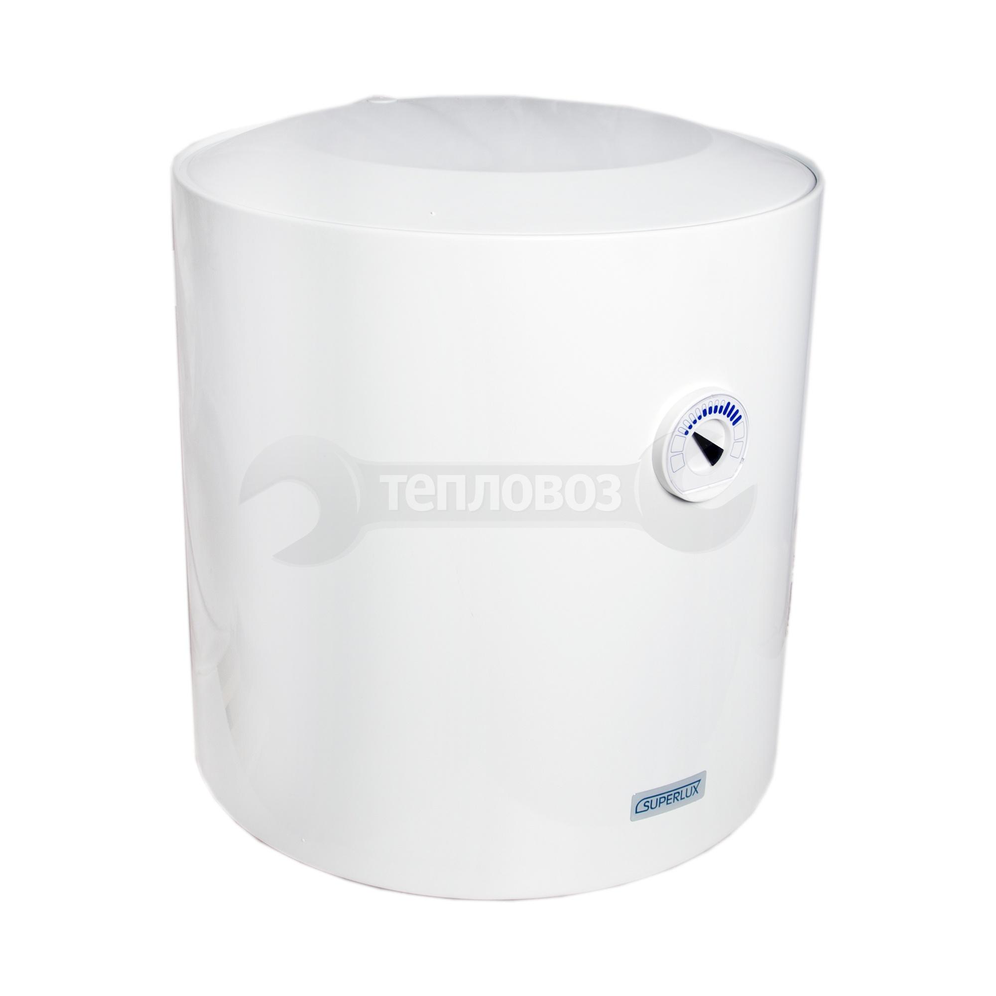 Купить Superlux 3700365 NTS 50 V вертикальный 50 л в интернет-магазине Дождь