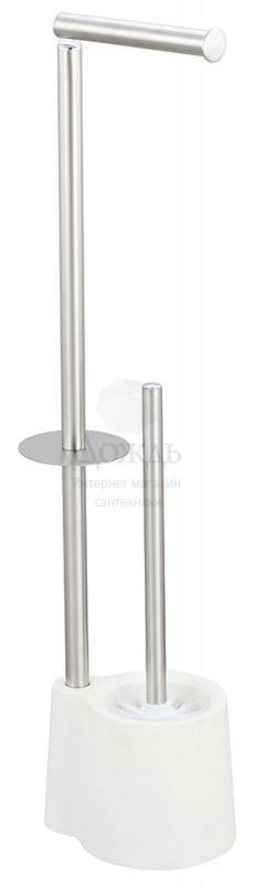 Купить Аквалиния B6123 W белый в интернет-магазине Дождь