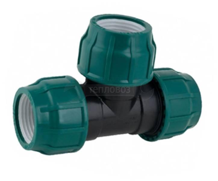 Купить Poelsan 1000338, 25х20х25 мм в интернет-магазине Дождь
