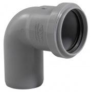 Купить Terra 50 мм, 87,5°, внутренняя в интернет-магазине Дождь