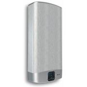Купить Ariston 3700456 ABS VLS EVO WI-FI 80 универсальный 80 л в интернет-магазине Дождь