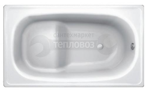 Купить BLB Europa, 105х70 см в интернет-магазине Дождь