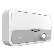 Ariston 3520010 Aures S 3.5 COM PL 3,5 кВт душ+кран