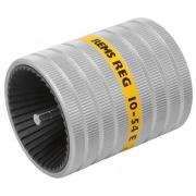 Купить Rems 113835, РЭГ 10-54 Е c держателем в интернет-магазине Дождь