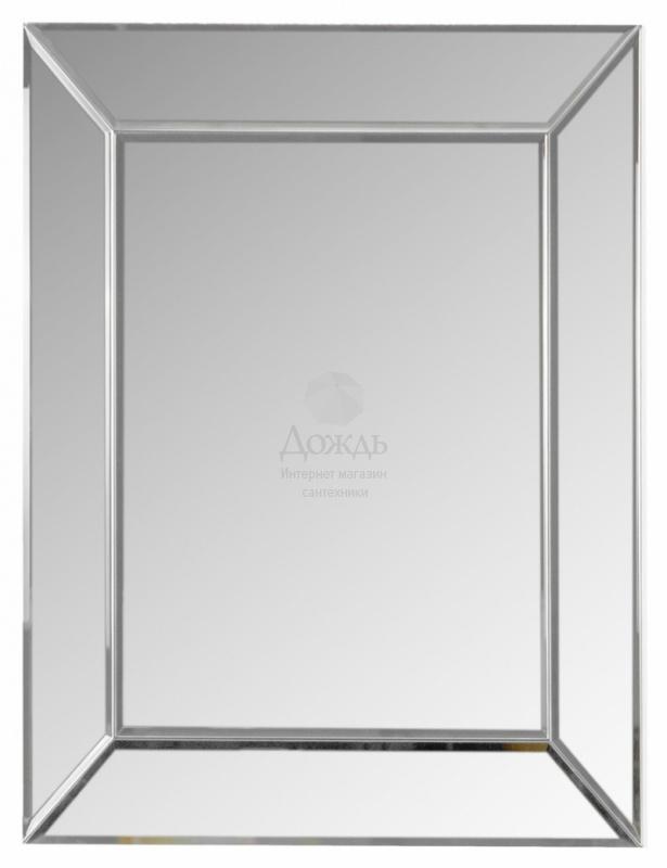 Купить Roca America Evolution L ZRU9302950, 75 cм, хром в интернет-магазине Дождь
