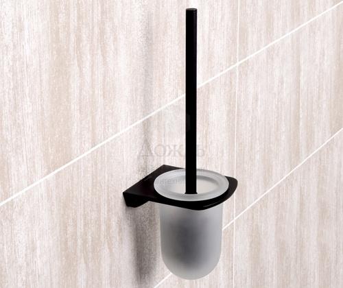 Купить Wasserkraft Elbe K-7227 в интернет-магазине Дождь