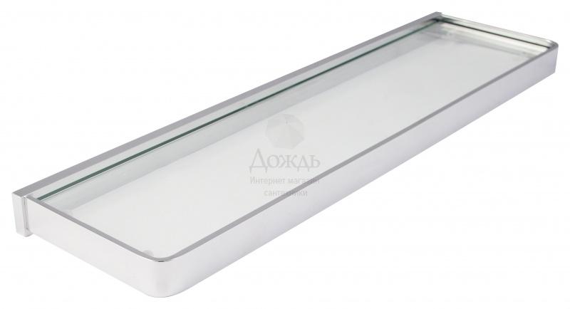 Купить Coffer Andromeda 7353D,60см в интернет-магазине Дождь