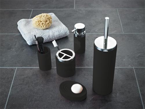 Купить Ridder Elegance Black 22220210 в интернет-магазине Дождь