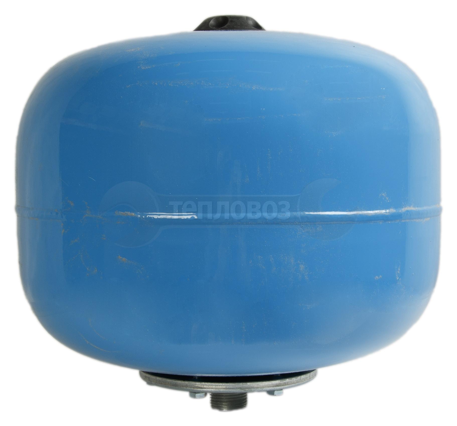Купить Униджиби И024ГВ 24 л вертикальный в интернет-магазине Дождь