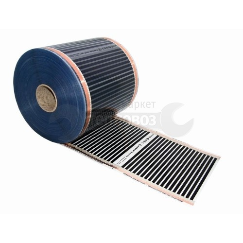 Купить Lavita 0,5 м,110 В, (50 м) в интернет-магазине Дождь