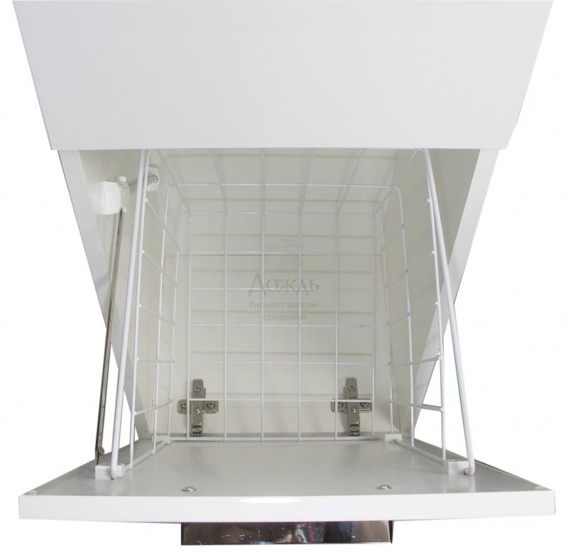 Купить Акватон Инди 1A188603ND010 в интернет-магазине Дождь