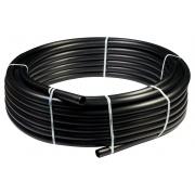 Купить Terra SDR17-ПЭ100, Ø40х2,4, бухта 50м в интернет-магазине Дождь