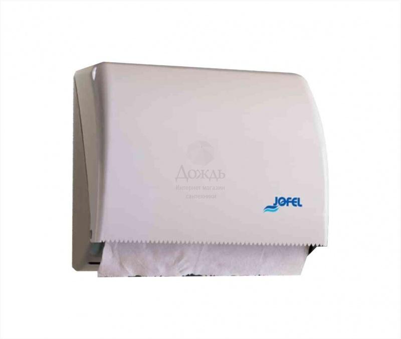 Купить Jofel Azur AH45000 (45001) в интернет-магазине Дождь