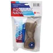 Aquaflax Nano, арт. 04055