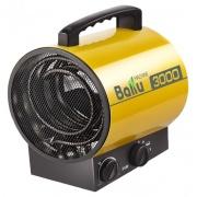 Купить Ballu BHT-PA-2, 2 кВт в интернет-магазине Дождь