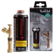 Купить Turbojet TJ533-PB, 690 гр в интернет-магазине Дождь