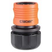 "Claber 8608, 3/4"""