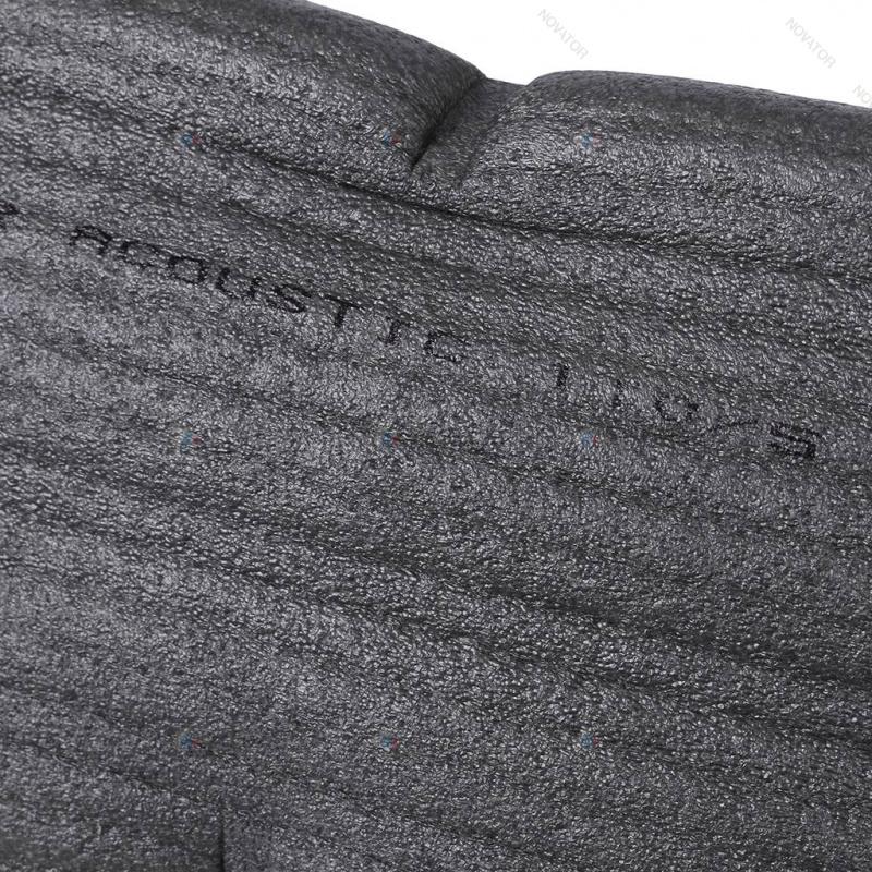 Energoflex Acoustic 110-5, 110 мм (5 метров)