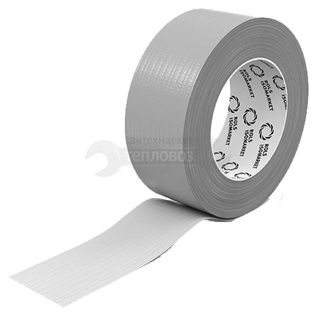 Купить Energoflex 48-50 мм х 50 м, серый в интернет-магазине Дождь
