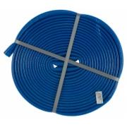 Energoflex Super Protect 22/4-11, 4 мм х 22 мм (11 метров), синий