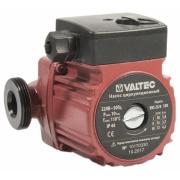Купить Valtec VRS.254.13.0 RS 25/40 в интернет-магазине Дождь
