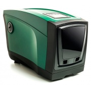 DAB 60147200 E.Sybox V220-240V 50/60Hz Schuko Plug