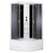 Купить Erlit Comfort ER3509TPF-C4 RUS, 90х90 см в интернет-магазине Дождь