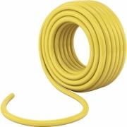 """Купить Сибртех 67359 1"""", L=25 м, желтый в интернет-магазине Дождь"""