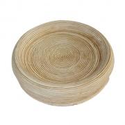 Купить Duschy Beees Light 351-04 в интернет-магазине Дождь