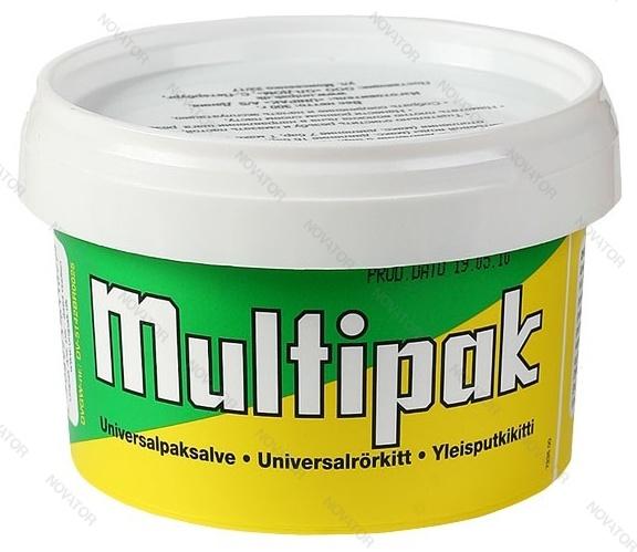 Multipak 50 гр.
