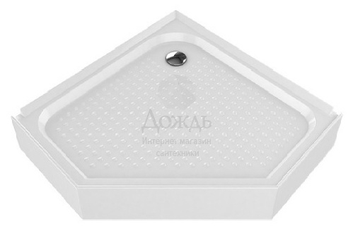 Купить ALEX BATLER, 90х90 см в интернет-магазине Дождь