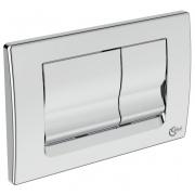Купить Ideal Standard R0108АА, хром в интернет-магазине Дождь