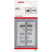 Bosch 2607000193 2Р-HSS-82x3x29