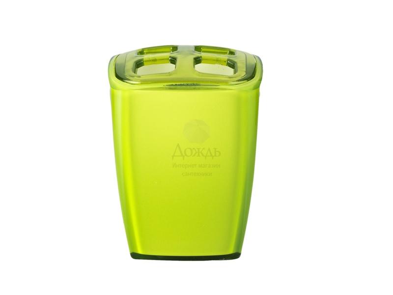 Купить Ridder Neon Green 22020205 в интернет-магазине Дождь
