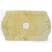 Купить Bath Plus Royal HLFT21049/1, 100х60см в интернет-магазине Дождь