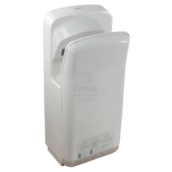 Купить Puff-8878B автомат в интернет-магазине Дождь