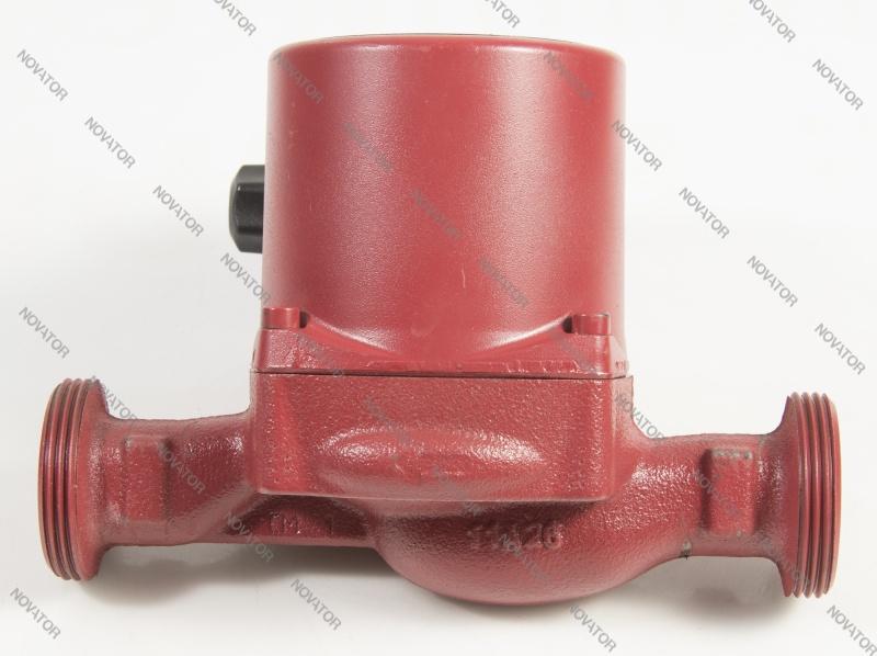 Grundfos 96281375 (59524498) UPS 25-40