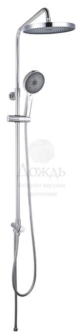 Купить Iddis Spahome SPA3F0Ci76 в интернет-магазине Дождь