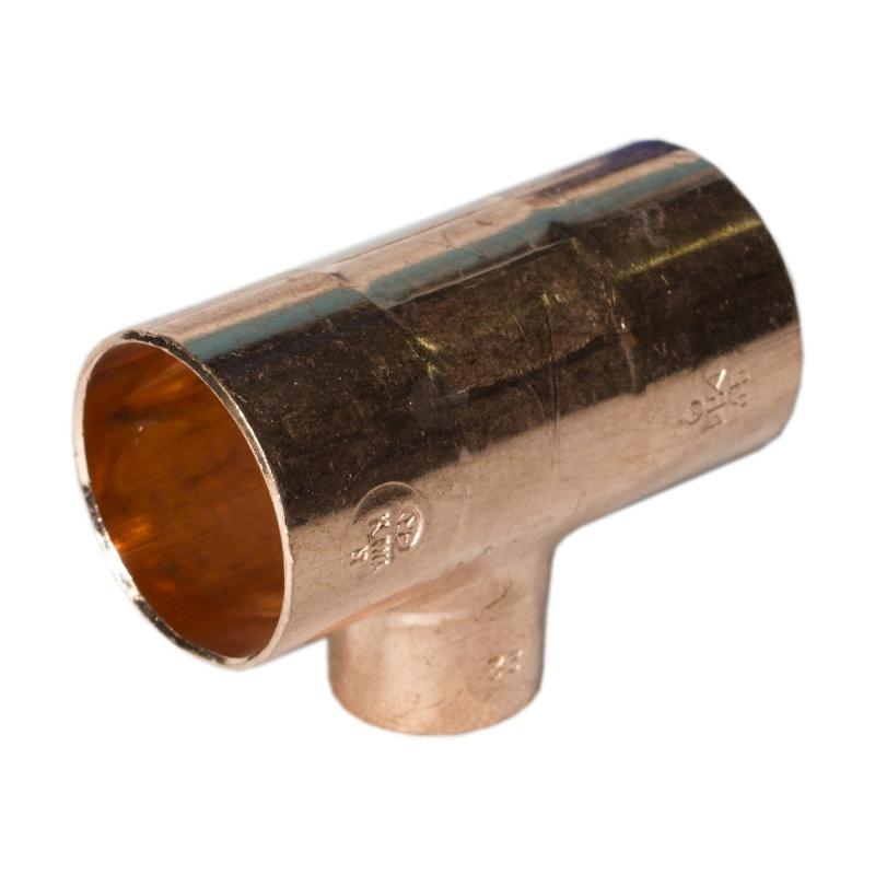 Купить Sanha 5130, 35х22х35 мм в интернет-магазине Дождь
